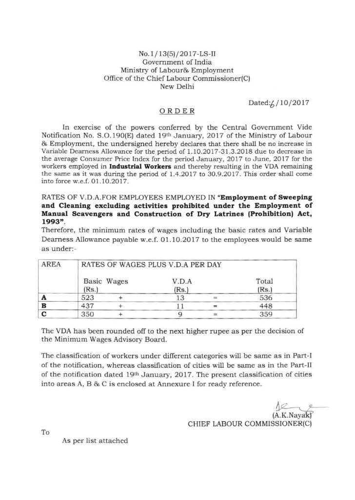 minimum-wages-order-01-10-2017-sweeping-cleaning