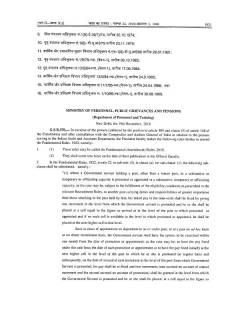 fr22Ia1+gazzette+notification+gsr+370+eng+page-1