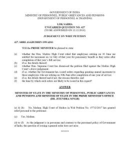 implementation-judgement-for-retirement-30-june-increment-1st-july-dopt-statement-in-english