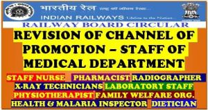 revision-of-channel-of-promotion-of-medical-department-of-railways-rbe-no-178-2019