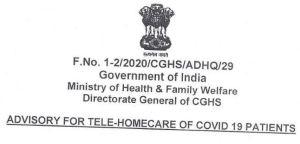 addvisory-tele-homecare-covid-19-patient
