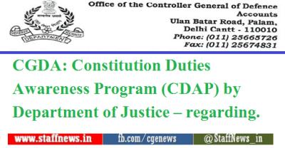cgda-constitution-duties-awareness-program-cdap-by-department-of-justice