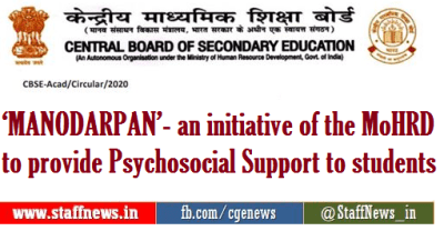 manodarpan-an-initiative-of-the-mohrd-to-provide-psychosocial-support