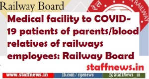 medical-facility-to-covid-19-patients-of-parents