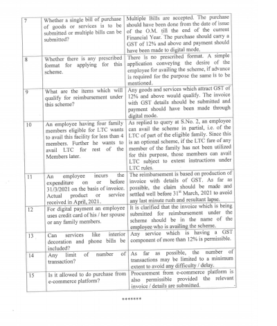 clarification-regarding-queries-being-received-in-respect-of-special-cash-package-1