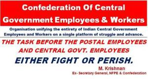 either-fight-or-perish-confederation-appeals-to-make-strike-success