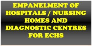 empanelment-of-narayana-institute-of-cardiac-science-and-11-more-under-echs