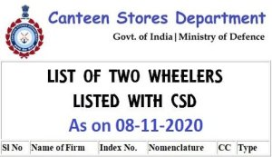list-of-two-wheelers-listed-with-csd-as-on-08-nov-2020