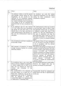 special-cash-package-ltc-scheme-faq-no-3-image-2