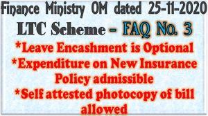 special-cash-package-ltc-scheme-faq-no-3