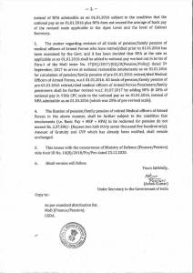 department-of-ex-servicemen-welfare-no-1-7-2014-1-d-pension-policy-dated-22nd-january-2021-page-2