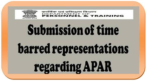 submission-of-time-barred-representations-regarding-apar