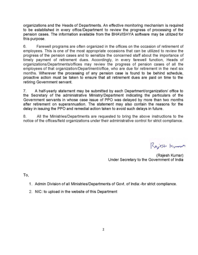 timely-payment-of-retirement-benefits-to-the-retiring-employees-page2
