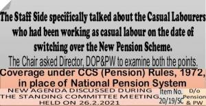 coverage-under-ccs-pension-rules1972-in-place-of-national-pension-system-to-casual-labourers