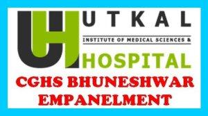 empanelment-of-utkal-health-care-private-limited-under-cghs-bhubaneswar