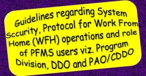 guidelines-regarding-system-security-protocol-for-work-from-home