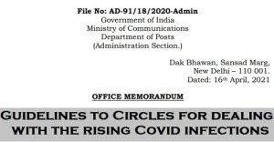 guidelines-to-circles-for-dealing-with-the-rising-covid-infections