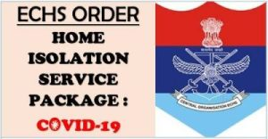 home-isolation-service-package-covid-19-echs