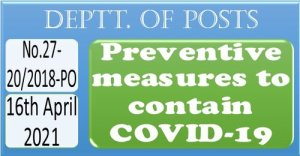 preventive-measures-to-contain-covid-19-deptt-of-posts-order