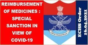 reimbursement-of-medicines-special-sanction-till-31-jul-2021