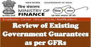 review-of-existing-government-guarantees-as-per-gfrs