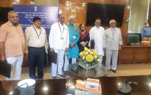 decision-taken-48th-meeting-of-the-national-council-jcm-held-26-06-2021