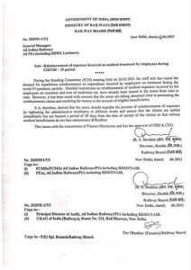 reimbursement-of-expenses-incurred-on-medical-treatment-by-railway-employees