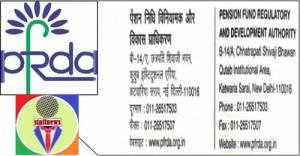 pfrda-national-pension-system-circular