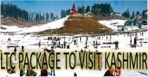 ltc-package-to-visit-kashmir-as-special-dispensation-scheme