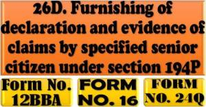 furnishing-of-declaration-and-evidence-of-claims-by-specified-senior-citizen