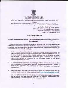 submission-of-annual-life-certificate-for-pensioners-family-pensioners-living-abroad-1