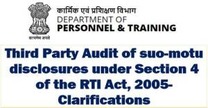third-party-audit-of-suo-motu-disclosures-under-section-4-of-the-rti-act-2005