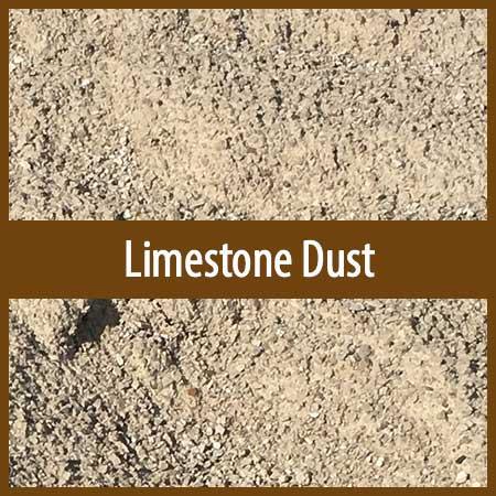 Limestone Dust For Sale Staffordshire Staffordshire Fuel Supplies