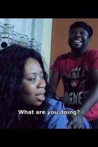 Ashiri – Yoruba Movie 2018 [Watch & Download]