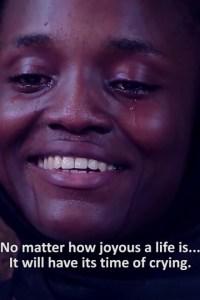 Irebami Part 2 – New Intriguing Yoruba Movie 2018