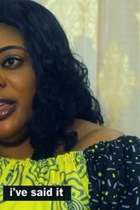 VIDEO: REVERSE – Latest Yoruba Movie 2018