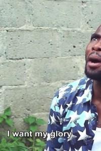 VIDEO: Ikunle – Latest Yoruba Movie 2018