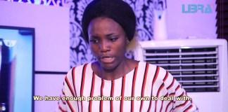 FATE (Ipin) PART 2 - Latest Yoruba Movie 2019