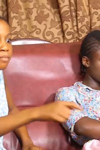 child molester 1 – Latest Nollywood Movie 2019
