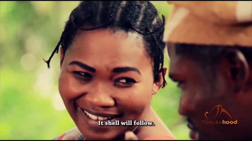 Download the latest yoruba movie 2019 | Yoruba Movies 2019
