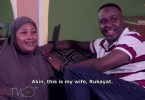 Latest Yoruba Nollywood Movies Ope Oyinbo