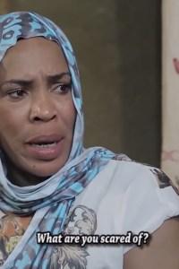 VIDEO: Adura – Latest Yoruba Movie 2019