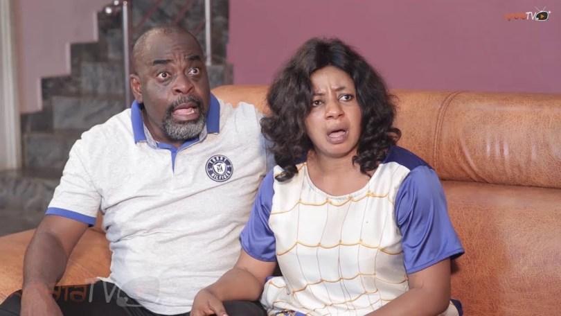where to download nigerian yoruba movies