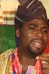 VIDEO: Oba Irawo – Latest Yoruba Movie 2019