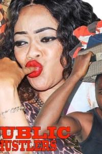 VIDEO: Public Hustlers Season 3 – Latest Nigerian Nollywood Movie 2018