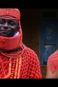 The Billionaire Prince & Princess Of UGU Kingdom – Latest Nollywood Movie 2019
