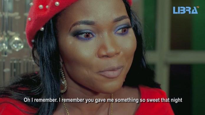 VIDEO: My Reunion – Latest Yoruba Movie 2019