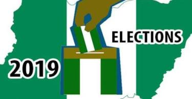 2019 Presidential Elections Results Live Coverage
