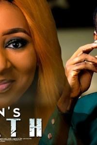 A MAN WRATH IN MARRIAGE – Latest Yoruba Movie 2019