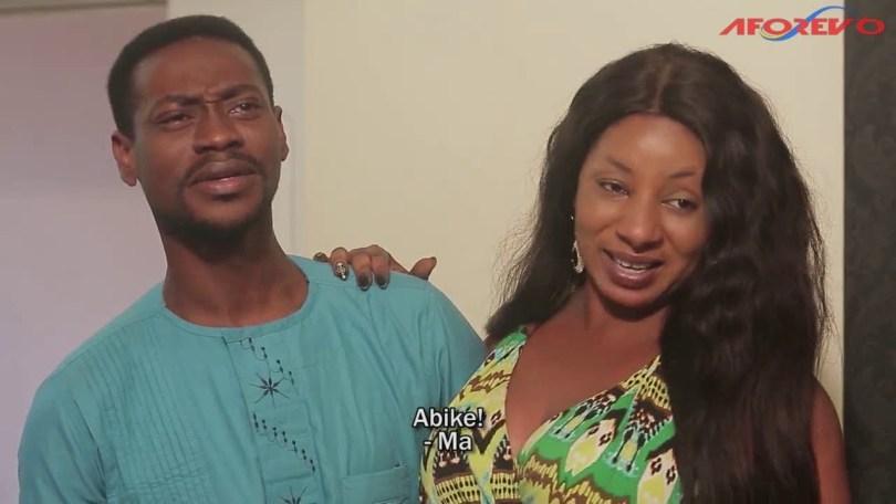 download latest yoruba comedy movie 2019
